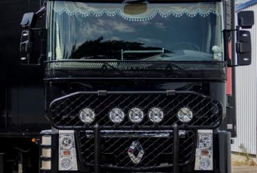 Inchiriem utilaje si camioane pt constructii