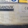 Concasor SANDVIK CH430 125MC/H – 200KW